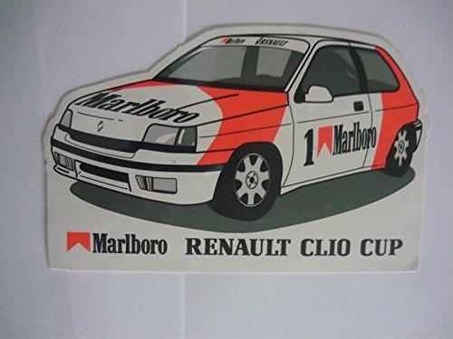 aufkleber-motorsport-marlboro-renault-clio-cup-gr-ca-155-x-10-cm