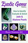 Exotic Gems: How to Identify, Evaluat...