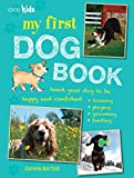 My First Dog Book: Teach your dog to - Best Reviews Guide