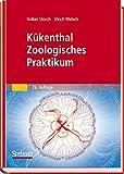 ISBN 3827419980