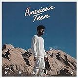 American Teen [Vinilo]