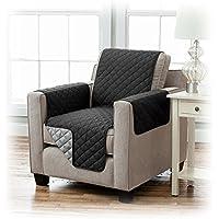 Amazon.de | Sessel-Überwürfe