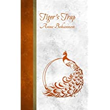 Tiger's Trap (Heissian Royal Court Book 4)
