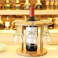 Copa de vino taza de cristal taza de café taza 20 × 25 × 20,