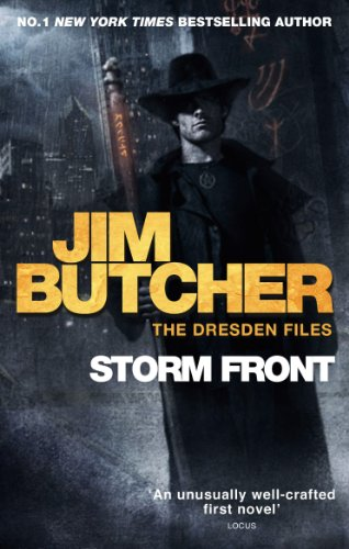 harry dresden erotic fiction