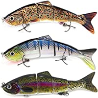 Oneriverspring40 Cebo de Pesca Caminar Pesca 1Pcs 7cm 7,2 g Popper se/ñuelos de Pesca de Cebo 3D Ojos wobblers Isca Poper Pesca trastos
