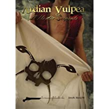 Ardian Vulpea - L'Ile des Serpents