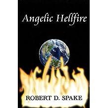 Angelic Hellfire