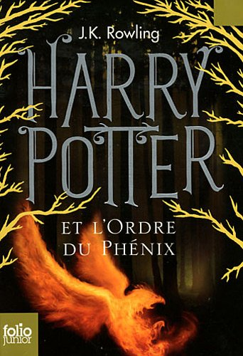 "<a href=""/node/156573"">Harry Potter et l'ordre du Phénix</a>"