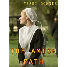 The Amish Path (English Edition)