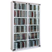 meuble rangement dvd. Black Bedroom Furniture Sets. Home Design Ideas