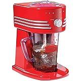 Simeo FF145 Slush - Máquina para preparar granizados Coca