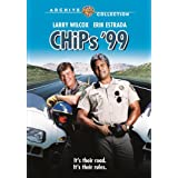 Chips 99 /