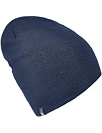 Amazon.it  Brekka - Cappelli e cappellini   Accessori  Abbigliamento 0d077d94e2da