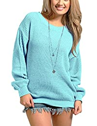 efca5e496b78 Amazon.co.uk  Jumpers - Jumpers