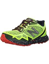 New Balance Nbmt910tr2, Zapatillas de Deporte Exterior para Hombre