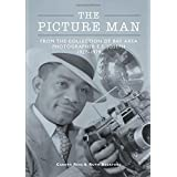 PICT MAN (Images of America)