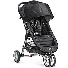 Baby Jogger City Mini 3 - Silla de paseo