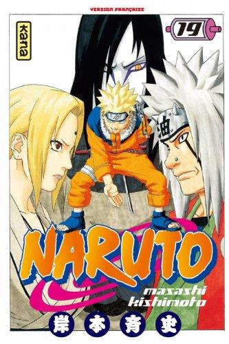 """<a href=""""/node/4965"""">Naruto</a>"""