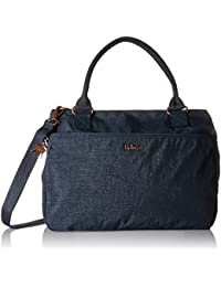 Kipling Women's Caralisa Top-Handle Bag, 34x25x11 cm (B x H x T)