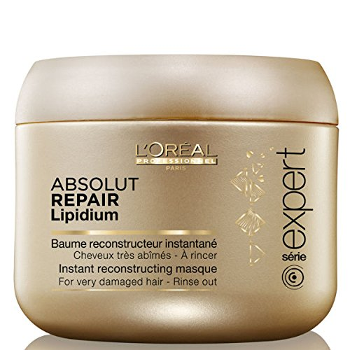LOreal-Professionnel-Absolut-Repair-Lipidium-Masque-196gm