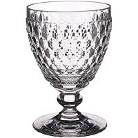 Villeroy & Boch Boston - Copa de vino blanco