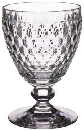 Villeroy & Boch 11-7299-0030 Boston Weisswein Kristallglas