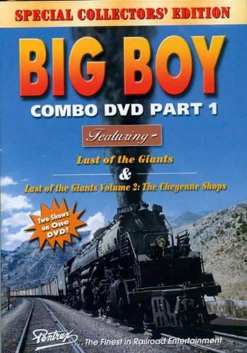 big-boy-combo-part-1-pentrex