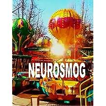 Neurosmog: Abgrundtiefe Weltroutine (43x Poplyrik 2011-2015)