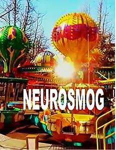 Neurosmog: Abgrundtiefe Weltroutine (43x Poplyrik 2011-2015) von De Toys, Tom, G&GN Institut