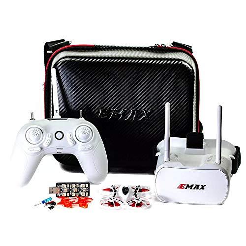 Emblems Baosity 1 Pair Silver ABS 3D Fuel Gas Tank Badge Emblem Decal Sticker for Homda VTX1800