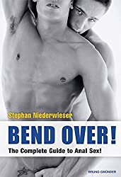Bend Over!