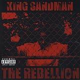 Rebellion by King Sandman