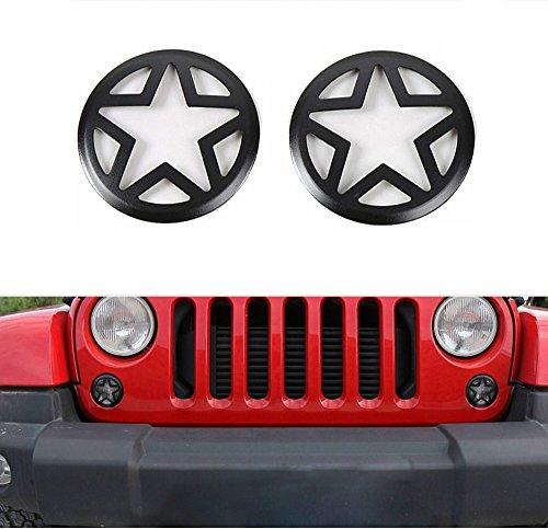 opar-front-blinker-abdeckung-fr-07-17-jeep-jk-wrangler-wrangler-unbegrenzt-paar-fnf-stern