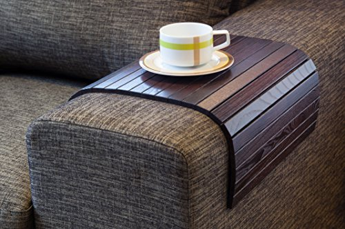 sofa-tray-table-brown-wooden-tv-tray-wooden-coffee-table-lap-desk-for-small-spaces-wood-gifts-sofa-a