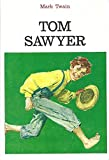 Les aventures de Tom Sawyer - Illustrations de Daniel Billon - Danbury Press