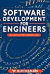 Software Development for Engineers, C...