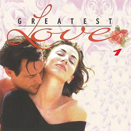 Greatest Love 1