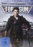Top Gun - Sie fürchten weder Tod noch Teufel - Jeffrey L. Kimball
