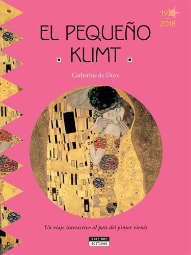 El pequeño Klimt