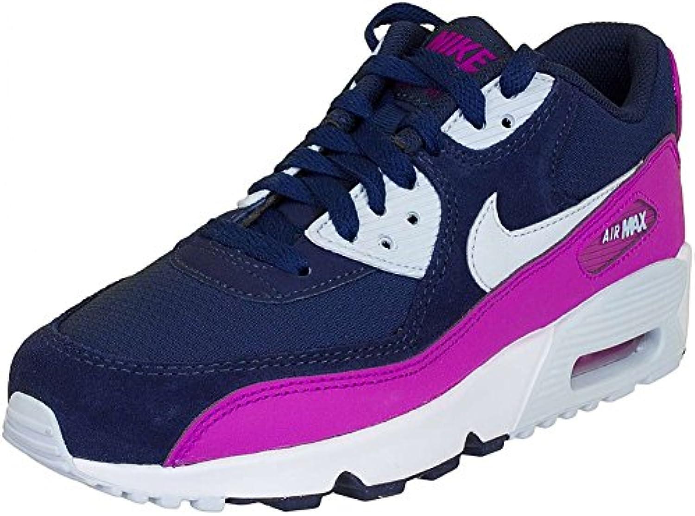 Nike 833340-402, Zapatillas de Deporte para Mujer