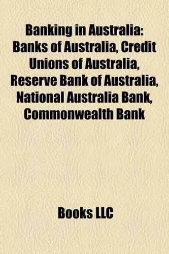 banking-in-australia-banks-of-australia-credit-unions-of-australia-national-australia-bank-reserve-b