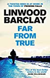 Far From True: (Promise Falls Trilogy Book 2)