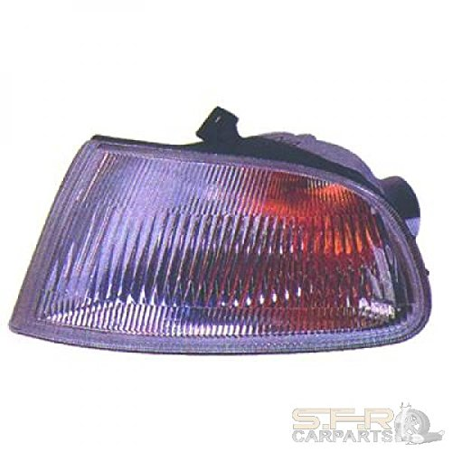 honda-civic-coupe2-trg-91-95-lampe-rechts