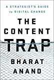 """A masterful and thought-provoking book that has reshaped my understanding of content in the digital landscape.""—Ariel Emanuel, co-CEO, WME 