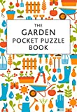 The Garden Pocket Puzzle Book