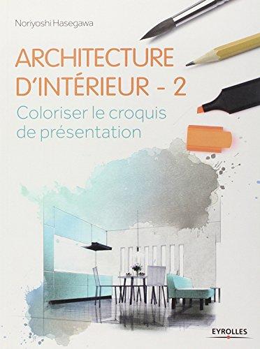 architecture-dintrieur-2-coloriser-le-croquis-de-prsentation
