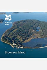 Brownsea Island (National Trust Guidebook) Paperback