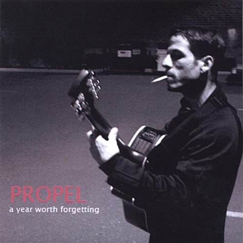 a-year-worth-forgetting-by-propel