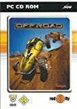 Offroad -